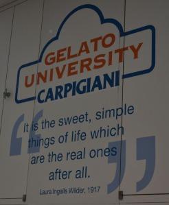 logo Gelato University