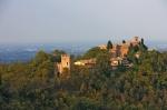 Monteveglio (Bo)