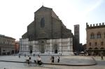San Petronio & Piazza Maggiore