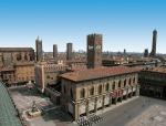 Bologna La Turrita