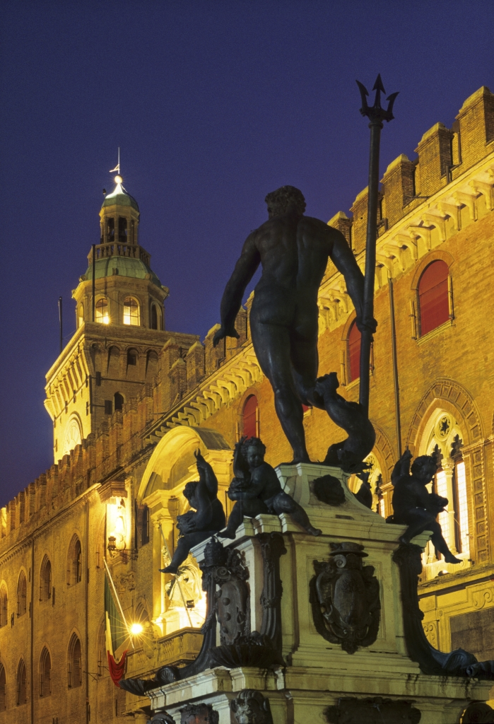 bologna things to do at night - photo#12