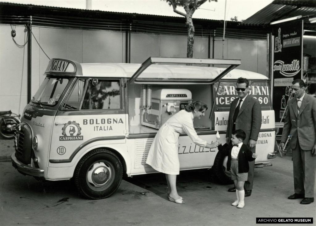 Old-gelato-truck