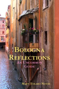 BolognaReflections_front_cover