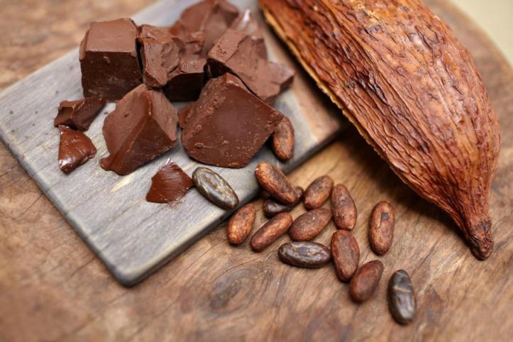Cioccoshow Bologna