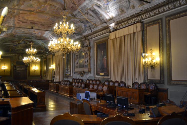 sala-consiglio-comunale