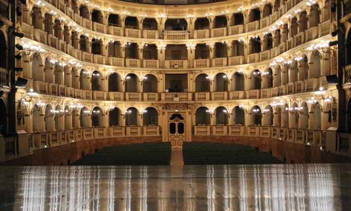 opera in Bologna