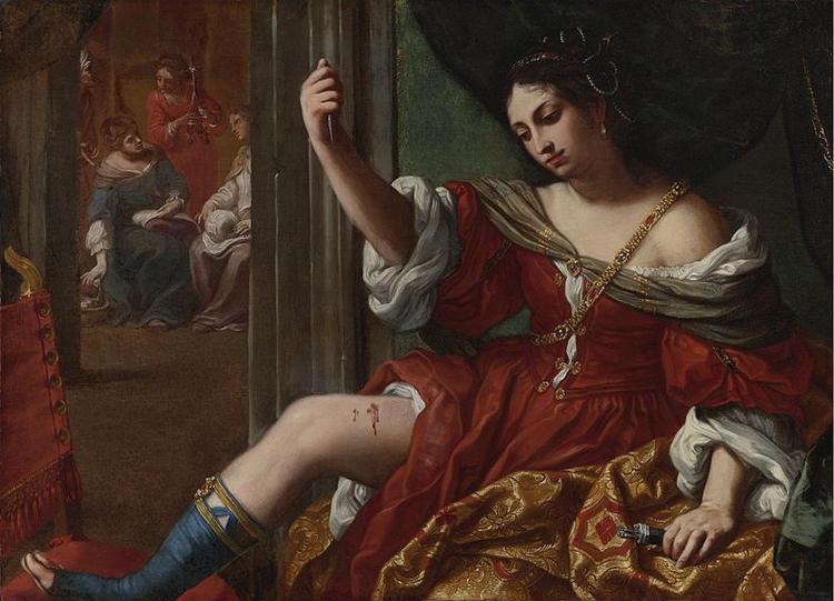 women artists Bologna