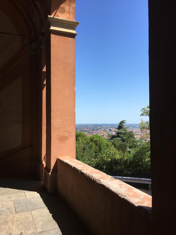 bologna-view-san-luca