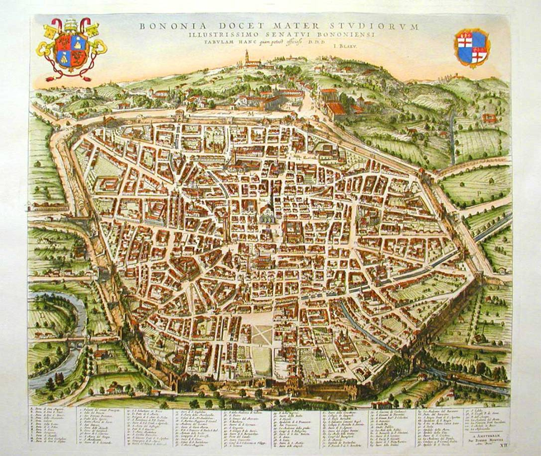 1640-map-of-bologna