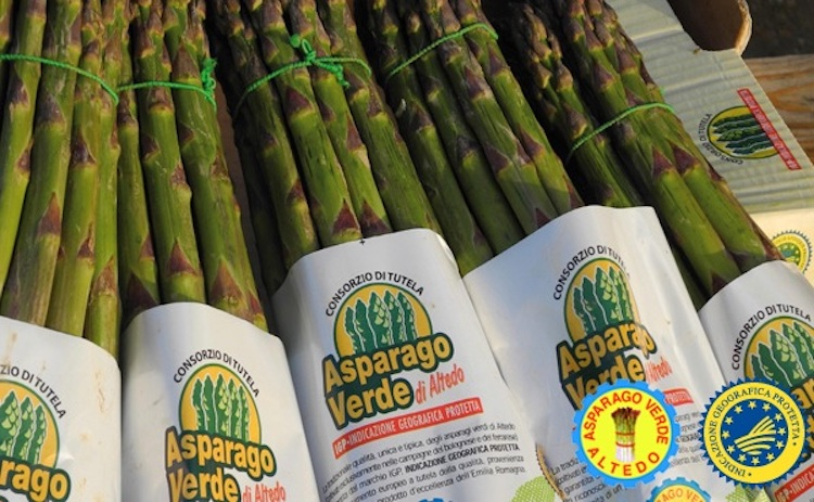 asparago-verde-di-altedo-igp